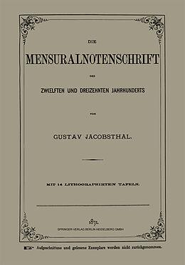 Cover: https://exlibris.azureedge.net/covers/9783/6623/2350/2/9783662323502xl.jpg