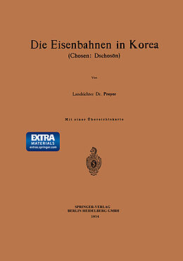 Cover: https://exlibris.azureedge.net/covers/9783/6623/2432/5/9783662324325xl.jpg