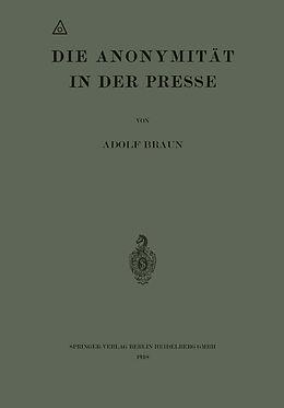 Cover: https://exlibris.azureedge.net/covers/9783/6623/2478/3/9783662324783xl.jpg
