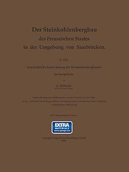 Cover: https://exlibris.azureedge.net/covers/9783/6623/2505/6/9783662325056xl.jpg
