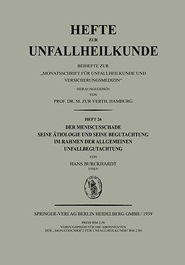 Cover: https://exlibris.azureedge.net/covers/9783/6623/2516/2/9783662325162xl.jpg
