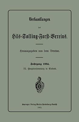 Cover: https://exlibris.azureedge.net/covers/9783/6623/3417/1/9783662334171xl.jpg
