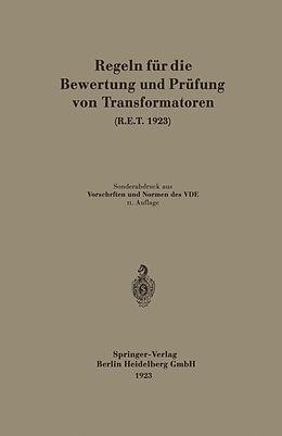 Cover: https://exlibris.azureedge.net/covers/9783/6623/3472/0/9783662334720xl.jpg