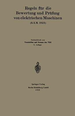 Cover: https://exlibris.azureedge.net/covers/9783/6623/3473/7/9783662334737xl.jpg