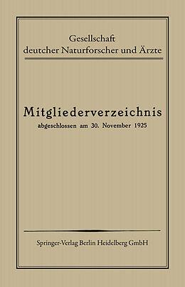Cover: https://exlibris.azureedge.net/covers/9783/6623/3493/5/9783662334935xl.jpg