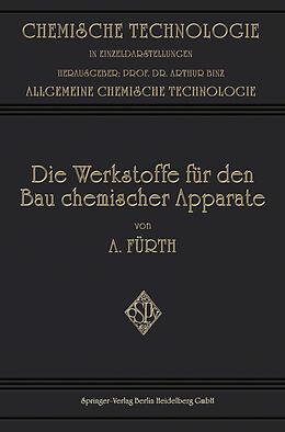 Cover: https://exlibris.azureedge.net/covers/9783/6623/3640/3/9783662336403xl.jpg