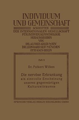 Cover: https://exlibris.azureedge.net/covers/9783/6623/4158/2/9783662341582xl.jpg
