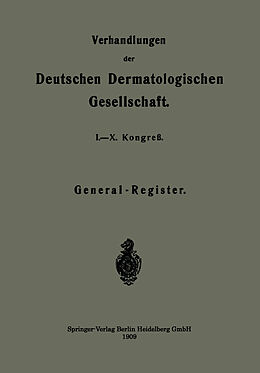 Cover: https://exlibris.azureedge.net/covers/9783/6623/4173/5/9783662341735xl.jpg