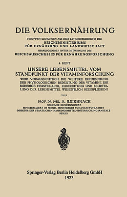 Cover: https://exlibris.azureedge.net/covers/9783/6623/4176/6/9783662341766xl.jpg