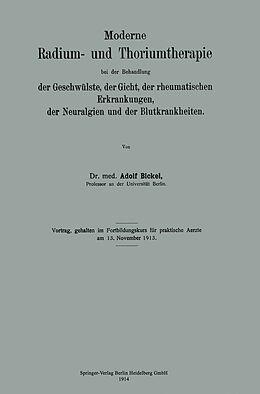 Cover: https://exlibris.azureedge.net/covers/9783/6623/4248/0/9783662342480xl.jpg