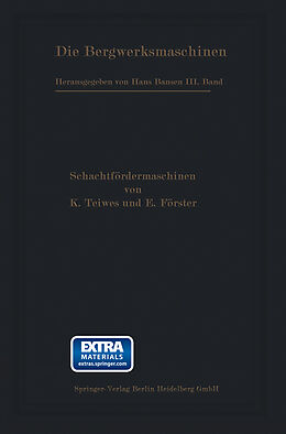 Cover: https://exlibris.azureedge.net/covers/9783/6623/4318/0/9783662343180xl.jpg