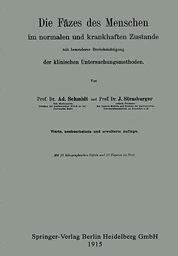 Cover: https://exlibris.azureedge.net/covers/9783/6623/4347/0/9783662343470xl.jpg