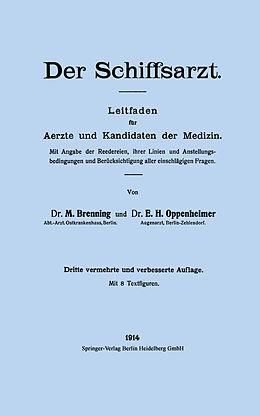 Cover: https://exlibris.azureedge.net/covers/9783/6623/4370/8/9783662343708xl.jpg