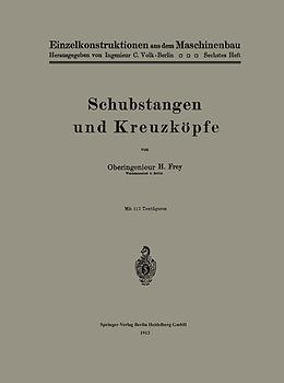 Cover: https://exlibris.azureedge.net/covers/9783/6623/4797/3/9783662347973xl.jpg
