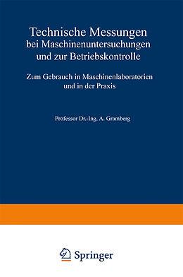 Cover: https://exlibris.azureedge.net/covers/9783/6623/5427/8/9783662354278xl.jpg