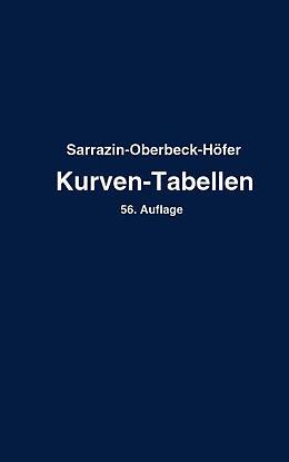 Cover: https://exlibris.azureedge.net/covers/9783/6623/5432/2/9783662354322xl.jpg