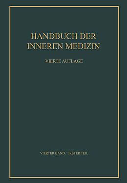 Cover: https://exlibris.azureedge.net/covers/9783/6623/5451/3/9783662354513xl.jpg