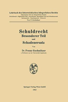 Cover: https://exlibris.azureedge.net/covers/9783/6623/5493/3/9783662354933xl.jpg