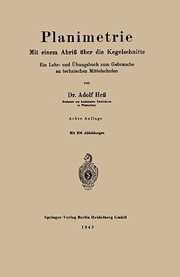 Cover: https://exlibris.azureedge.net/covers/9783/6623/5566/4/9783662355664xl.jpg