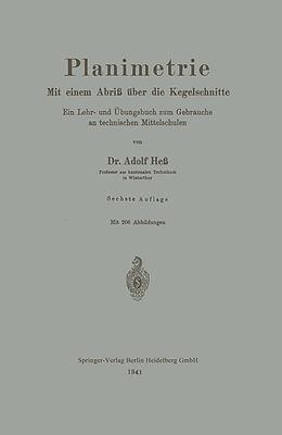 Cover: https://exlibris.azureedge.net/covers/9783/6623/5568/8/9783662355688xl.jpg