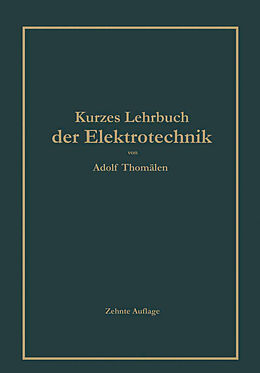 Cover: https://exlibris.azureedge.net/covers/9783/6623/5699/9/9783662356999xl.jpg