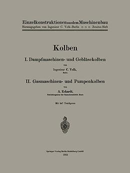 Cover: https://exlibris.azureedge.net/covers/9783/6623/5727/9/9783662357279xl.jpg