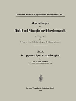 Cover: https://exlibris.azureedge.net/covers/9783/6623/5753/8/9783662357538xl.jpg