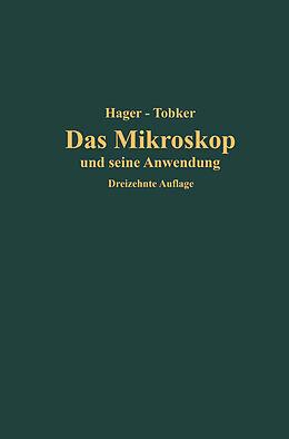 Cover: https://exlibris.azureedge.net/covers/9783/6623/5812/2/9783662358122xl.jpg