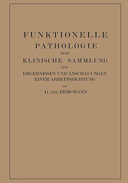 Cover: https://exlibris.azureedge.net/covers/9783/6623/5880/1/9783662358801xl.jpg