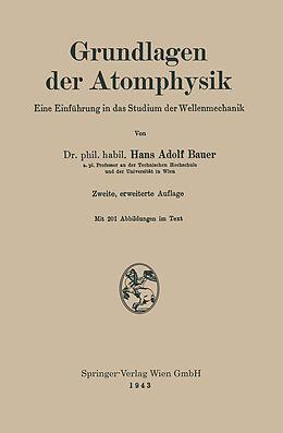 Cover: https://exlibris.azureedge.net/covers/9783/6623/6122/1/9783662361221xl.jpg