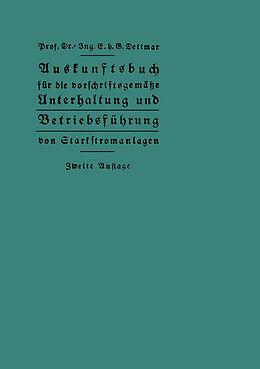 Cover: https://exlibris.azureedge.net/covers/9783/6623/6227/3/9783662362273xl.jpg