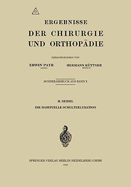 Cover: https://exlibris.azureedge.net/covers/9783/6623/7264/7/9783662372647xl.jpg