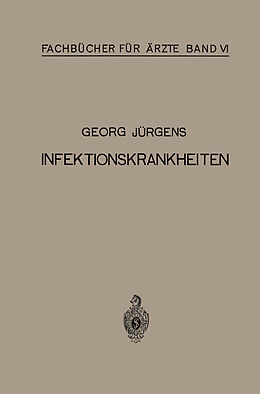 Cover: https://exlibris.azureedge.net/covers/9783/6623/7295/1/9783662372951xl.jpg