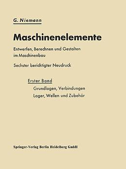 Cover: https://exlibris.azureedge.net/covers/9783/6623/7582/2/9783662375822xl.jpg