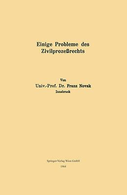 Cover: https://exlibris.azureedge.net/covers/9783/6623/7632/4/9783662376324xl.jpg