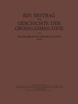 Cover: https://exlibris.azureedge.net/covers/9783/6623/7684/3/9783662376843xl.jpg
