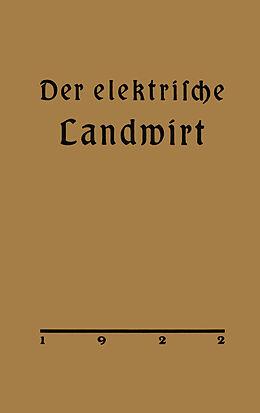 Cover: https://exlibris.azureedge.net/covers/9783/6623/8736/8/9783662387368xl.jpg