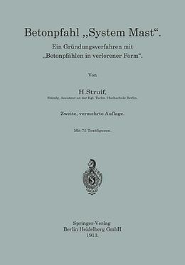 Cover: https://exlibris.azureedge.net/covers/9783/6623/8779/5/9783662387795xl.jpg