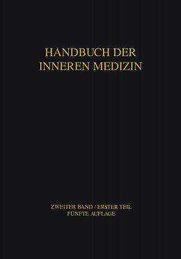 Cover: https://exlibris.azureedge.net/covers/9783/6623/9039/9/9783662390399xl.jpg
