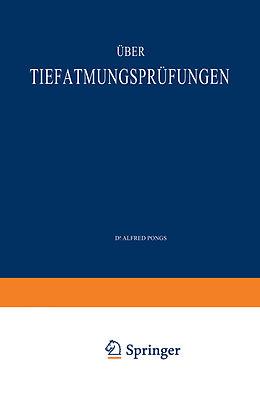Cover: https://exlibris.azureedge.net/covers/9783/6623/9135/8/9783662391358xl.jpg