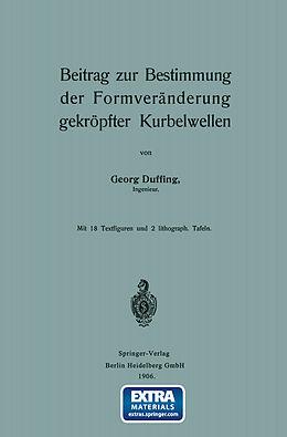 Cover: https://exlibris.azureedge.net/covers/9783/6623/9234/8/9783662392348xl.jpg