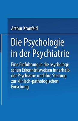 Cover: https://exlibris.azureedge.net/covers/9783/6623/9362/8/9783662393628xl.jpg