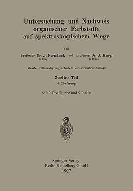 Cover: https://exlibris.azureedge.net/covers/9783/6624/0505/5/9783662405055xl.jpg