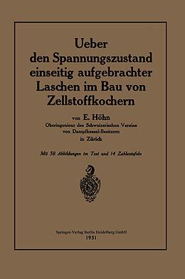 Cover: https://exlibris.azureedge.net/covers/9783/6624/0513/0/9783662405130xl.jpg