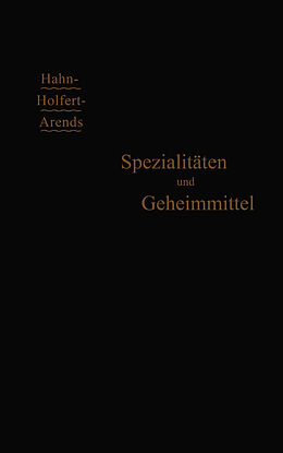 Cover: https://exlibris.azureedge.net/covers/9783/6624/0572/7/9783662405727xl.jpg