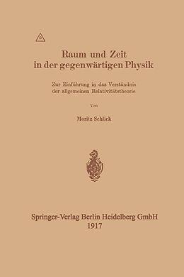 Cover: https://exlibris.azureedge.net/covers/9783/6624/0585/7/9783662405857xl.jpg