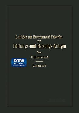 Cover: https://exlibris.azureedge.net/covers/9783/6624/0625/0/9783662406250xl.jpg