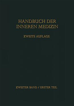 Cover: https://exlibris.azureedge.net/covers/9783/6624/0699/1/9783662406991xl.jpg