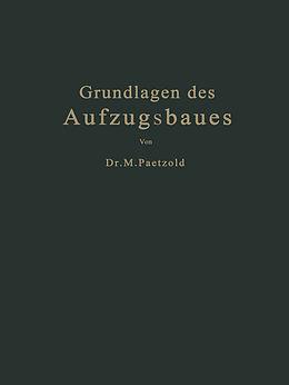 Cover: https://exlibris.azureedge.net/covers/9783/6624/0728/8/9783662407288xl.jpg