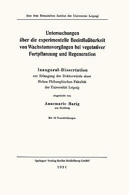 Cover: https://exlibris.azureedge.net/covers/9783/6624/0741/7/9783662407417xl.jpg